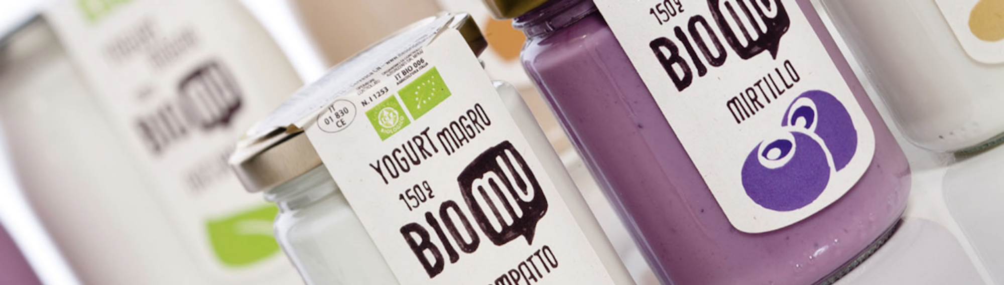 yogurt-header